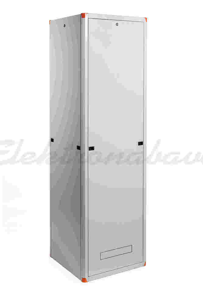 Telekomunikacijska omara EVOLINE 32U 19'' 600mm 1527mm 600mm kovina IP20