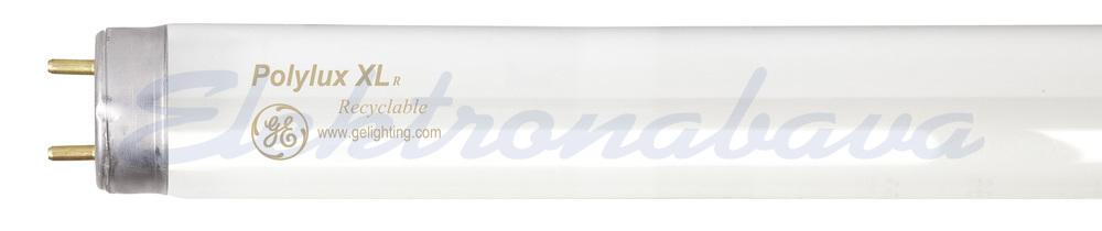 Fluorescenčna sijalka (cev) T8 Polylux XLR 58W 860 5000lm G13 A