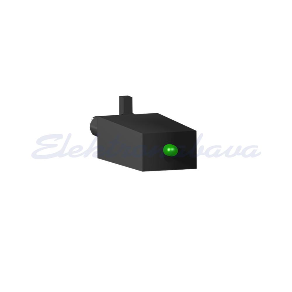 Slika izdelkaRele - zaščita prenapetostna ZELIO DIODA + LED za RSZ DIODA + LED za RSZ 110/230V
