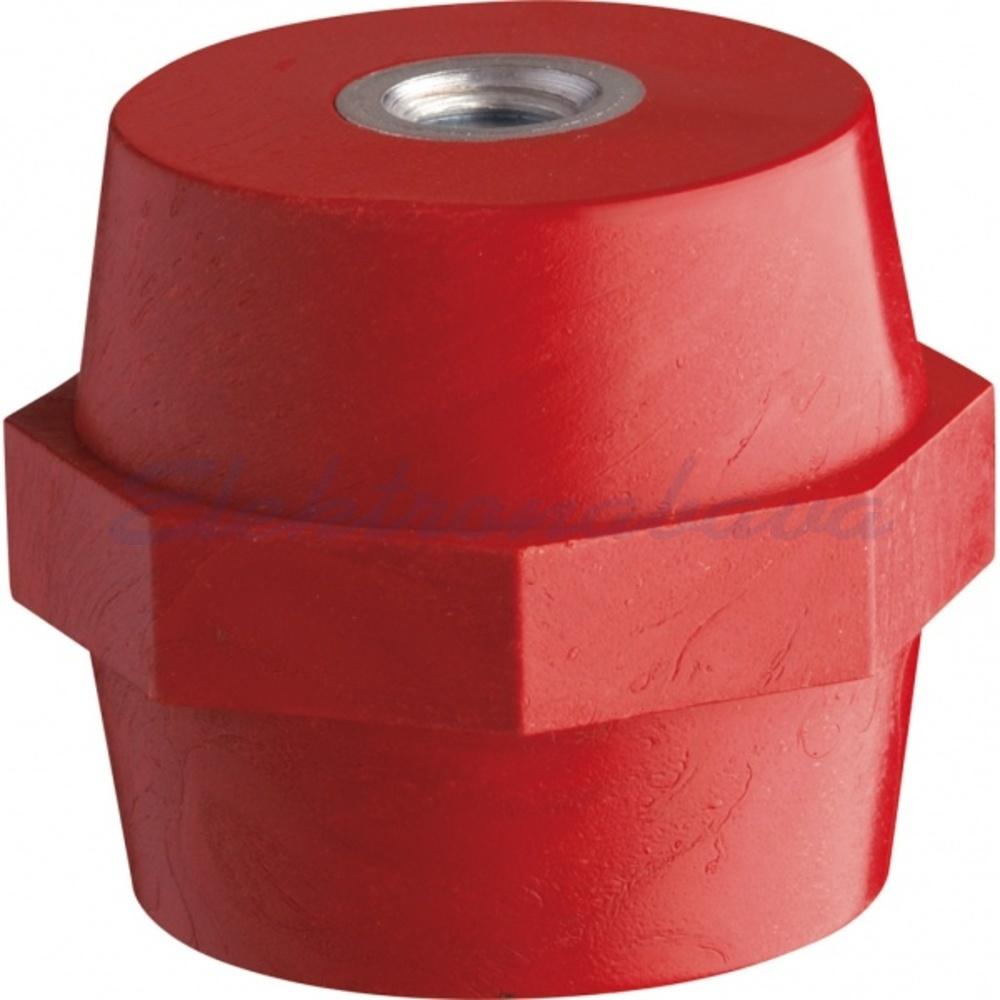 Slika izdelkaNN izolator VEMER V: 102mm fi: 52mm M12 OCT