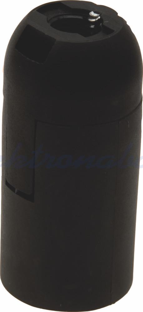 Slika izdelkaOkov EML E14 ČR PVC vijačeno