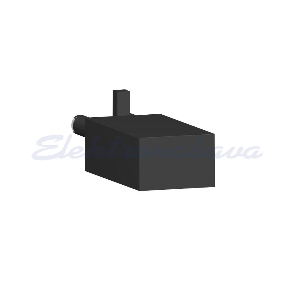 Slika izdelkaRele - zaščita prenapetostna ZELIO RC ELEMENT za RPZ/RXZ 110/230V