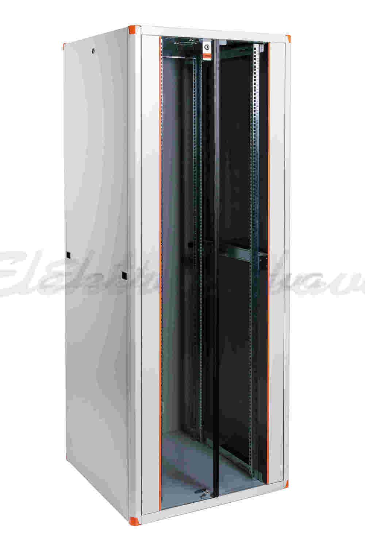Slika izdelkaTelekomunikacijska omara EVOLINE EVO 42U 800X800 DGD 1000 kg
