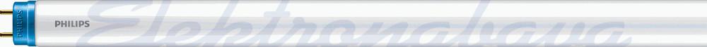 Slika izdelkaLED cev T8 Direktna vezava CorePro LEDTube (+EMP) 14,5-36W 1600lm 865 G13 brez zatemnitve 1200mm Mat 220-240V A+