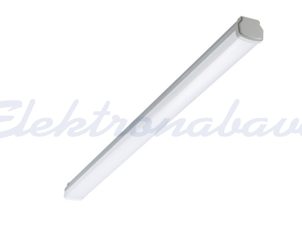 Slika izdelkaSvetilka za vlažne prostore LEDINAIRE WT060C Gen4 LED36S/840 PSU L1200 LED 30W 4000K 3600lm LED driver SI 1200mm IP66 220-240V A-A++