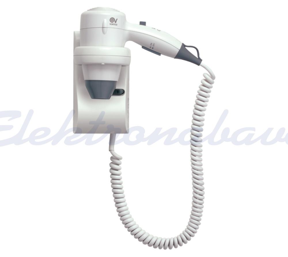 Slika izdelkaSušilec za lase VORTICE Ročni sušilec za lase 1200W