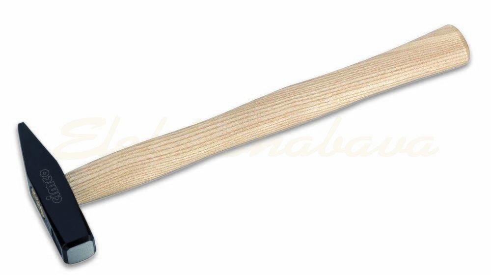 Slika izdelkaKladivo Cimco jesen 500g les