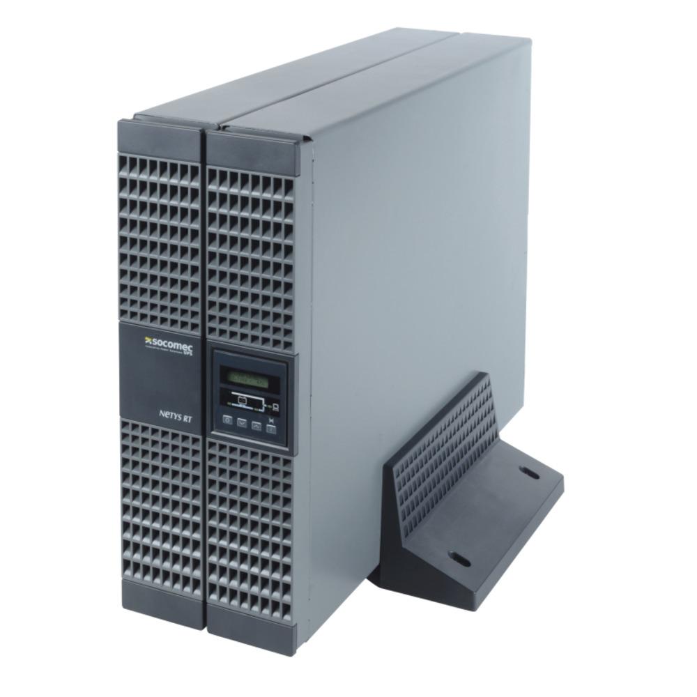Slika izdelkaPribor za UPS Netys RT Dodatna baterija