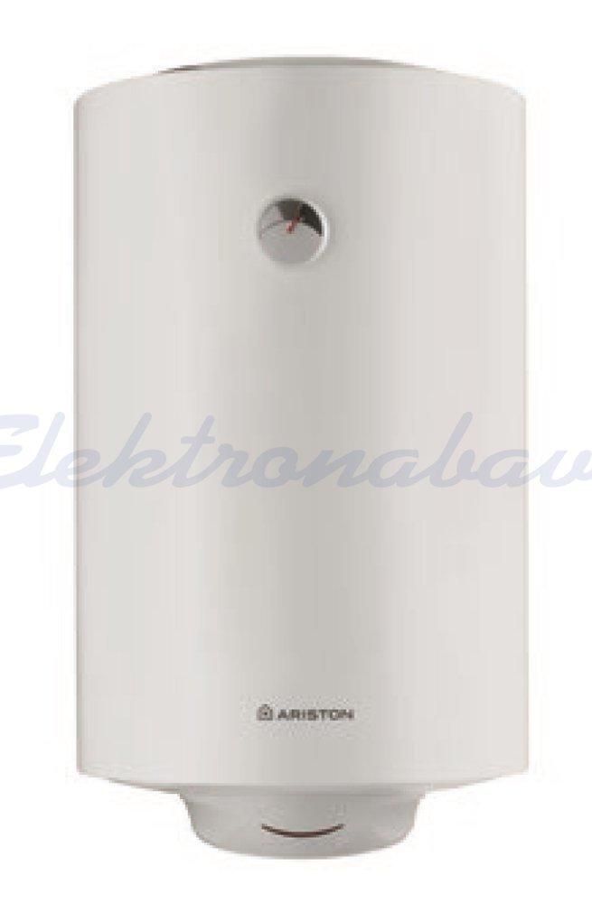 Slika izdelkaElektrični grelnik vode ARISTON *RAZSTAVNI EKSPONAT* - PRO ECO 50l