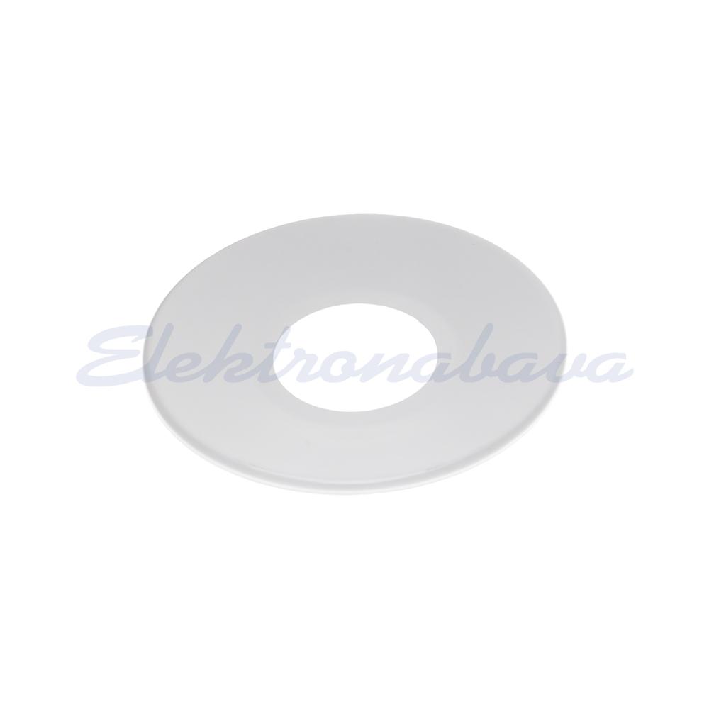 Slika izdelkaSvetlobnoteh. pribor za svet. ZORMAN SENČNIK 100W