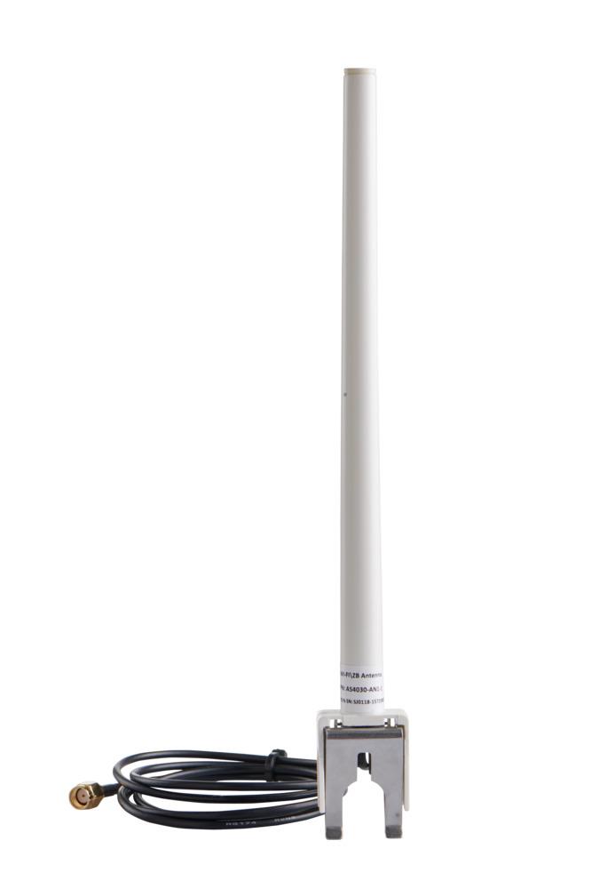 Slika izdelkaPribor za nadzorni sistem SOLAREDGE antena kit za WiFi /ZB Smart Energy