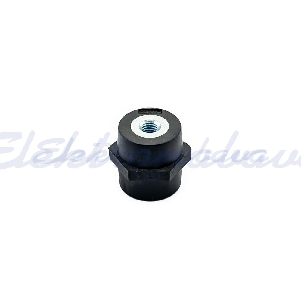 Slika izdelkaNN izolator nVent ERIFLEX V: 30mm fi: 30mm M8 HEX