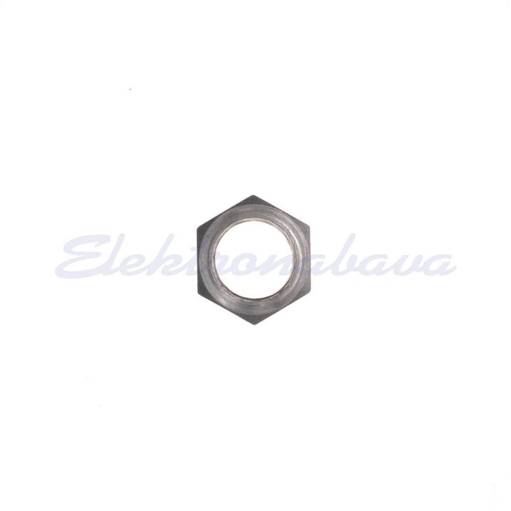 Slika izdelkaMehanski pribor za svetilke ZORMAN MATICA ZA OG