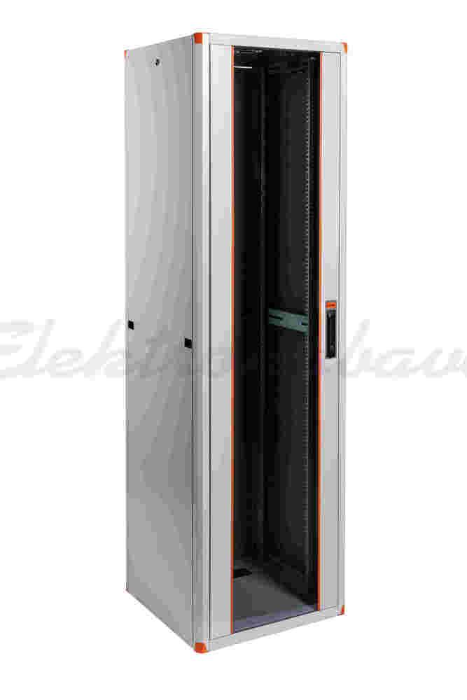 Slika izdelkaTelekomunikacijska omara EVOLINE EVO 22U 600X600 SGD 1000kg