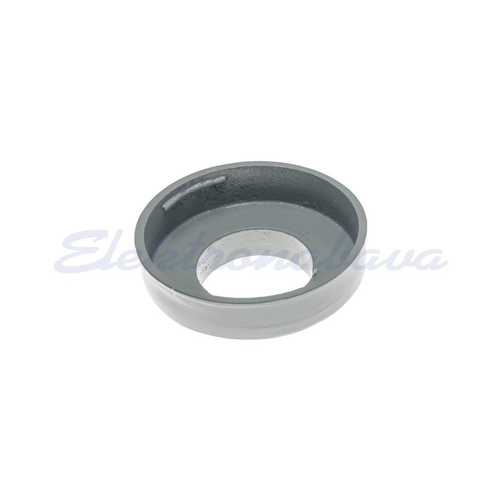 Slika izdelkaMehanski pribor za svetilke ZORMAN REDUCIRKA OGR-100/200