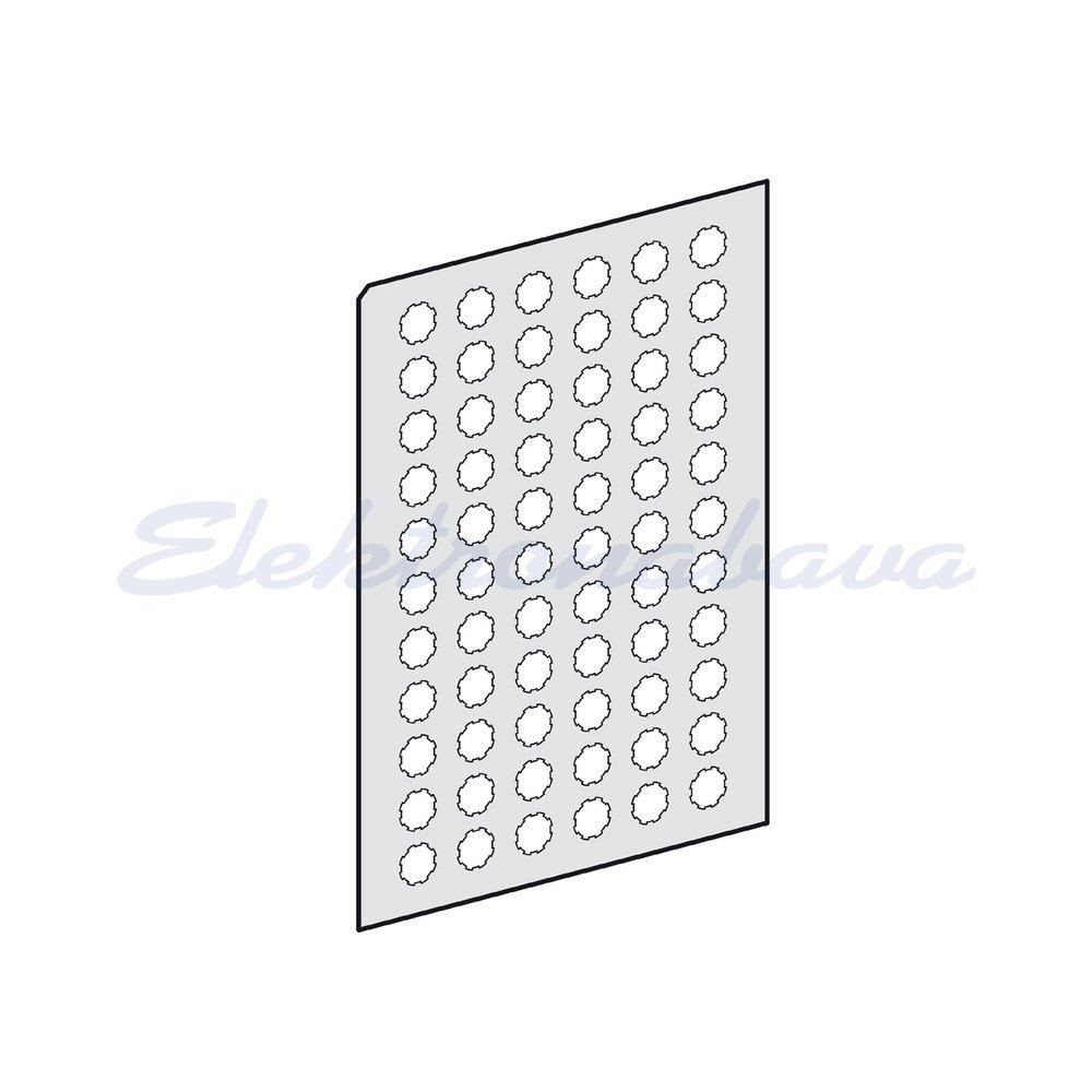 Slika izdelkaNapisna ploščica SCHNEIDER NAPISNA PLOSCICA Okrogel Drugo Drugo