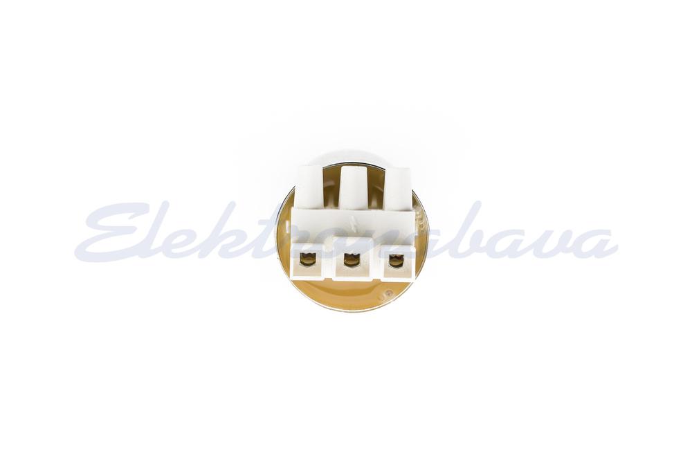Vžigna naprava/ignitor (HID) VOSSLOCH Z 400 M okrogla 35-400W 230V