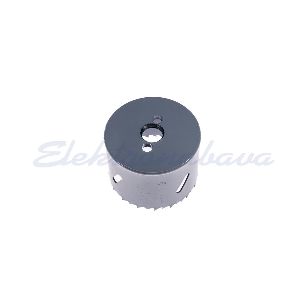 Električno orodje, nastavek Bosch vrtalna krona HSS biMetal 68mm