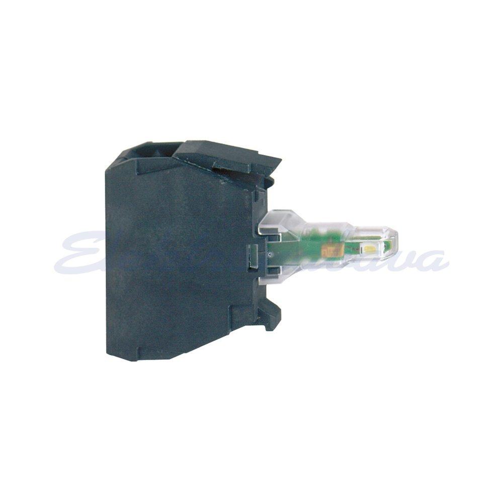 Slika izdelkaSvetilka - svetilni element HARMONY LED 24V 24V AC/DC BE