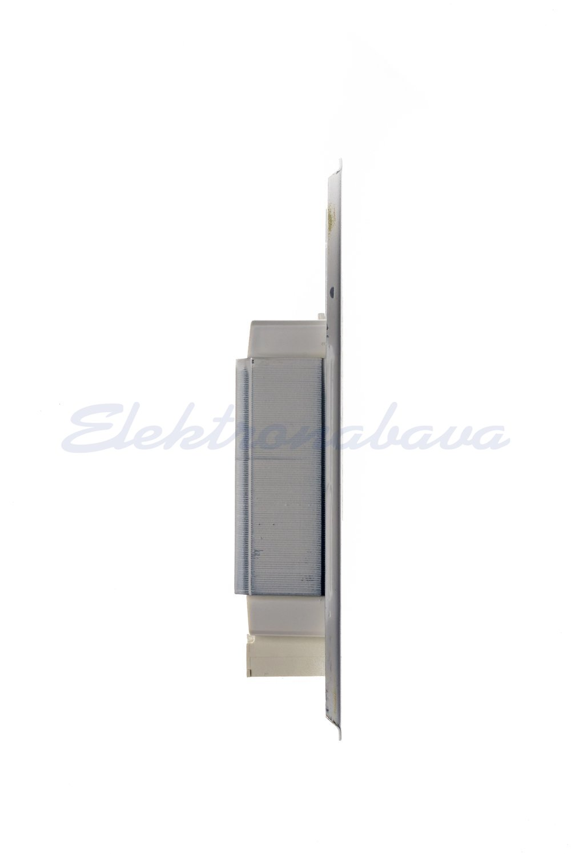 Klasična prigušnica - fluo VOSSLOCH LN 36.149-B2  (2x 18W; 1x 2D 38W) 1x 36W 230V